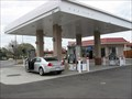 Image for Pearson Fuels - A St - Hayward, CA