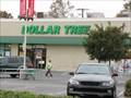 Image for Dollar Tree - Chapman - Orange, CA