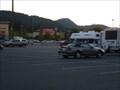 Image for WalMart, Nanaimo, BC
