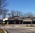 Image for Riverside Pub & Grill - Bel Air, MD