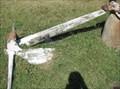 Image for Anchor 5, Milford, DE