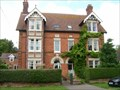 Image for Diamond Jubilee Houses - Odell Road, Sharnbrook, Bedfordshire UK