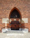 Image for Sint-Petruskerk - Leiden, Netherlands