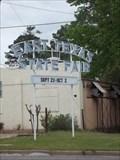 Image for Fair Park - Tyler, TX