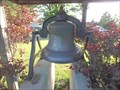 Image for Steeple Bell - Spafford, NY