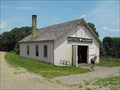 Image for Matthias Blacksmith Shop - Living History Farms - Urbandale, IA