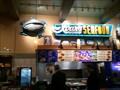 Image for Ivar's Seafood - Santa Clara, CA