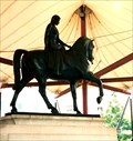 Image for Lady Godiva Statue, Coventry, UK