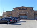 Image for Tom Thumb - Cross Timbers - Flower Mound, TX