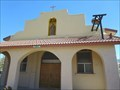 Image for St. Joseph Chapel Mission - Claypool, AZ
