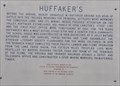 Image for Huffaker's