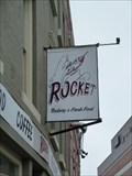 Image for Rocket Bakery & Fresh Food - St. John's, Newfoundland and Labrador