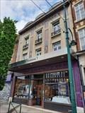 Image for Office de Tourisme de Lens-Liévin - Lens, France