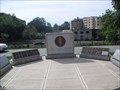 Image for Western Massachusetts Police Memorial - Springfield, MA