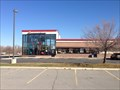Image for Burger King - 10200 South State - Sandy, UT