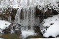 Image for Cole Run Falls