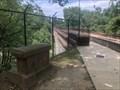 Image for Union Arch Bridge - Cabin John, Maryland