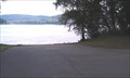 Image for Halifax Access - Susquehanna River - North of Halifax PA
