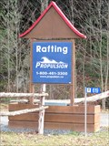 Image for Propulsion Rafting - Grenville-sur-la-Rouge, QC