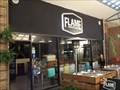 Image for Flame Pizza - North Nowra, NSW, Australia