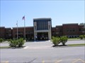 Image for 19th Judicial Circuit Courthouse - Park City, IL
