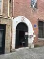 Image for Comité local - Perpignan - France