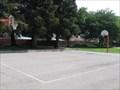 Image for Steve Carli Basketball Court - Santa Clara, CA