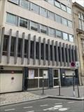 Image for Eglise presbytérienne Coréenne MOK-YANG - Paris - France