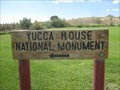 Image for Yucca House National Monument - Cortez, CO