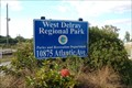 Image for West Delray Regional Park - Delray Beach, Florida