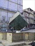 Image for O Cubo - Porto, Portugal