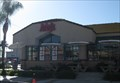 Image for Arby's - 6560 East Spring Street - Long Beach, CA