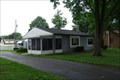 Image for Lustron Home - Alliance, Ohio