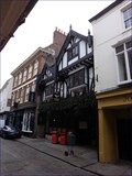 Image for The Punch Bowl - Stonegate, York, UK