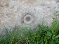 Image for Benchmark Saint Remy,France