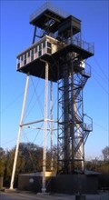 Image for Tejas Observation Tower - San Marcos, TX