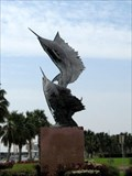 Image for Wind in the Sails - Corpus Christi, TX
