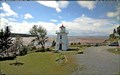 Image for Walton Lighthouse - Walton, NS