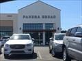 Image for Panera - Dean Martin Dr. - Las Vegas, NV