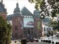 Image for Historisches Museum der Pfalz, Speyer, Germany