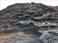 Image for El Golfo, Lanzarote, Spain
