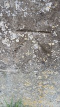 Image for Benchmark - St. Thomas a Becket - Sutton under Brailes, Warwickshire