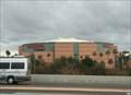 Image for Honda Center - Anaheim, CA