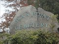 Image for Swan Point Cemetery - Providence, Rhode Island