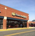 Image for Panera - Wifi Hotspot - Bel Air, MD