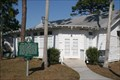 Image for Lemon Bay Woman's Club  -  Englewood, FL