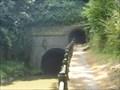 Image for North west portal - Shrewley tunnel - Grand Union canal - Shrewley, Warwickshire