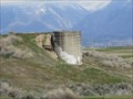 Image for Unique Silo - Herriman, Utah