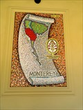 Image for Monterey 1849-1850  -  Mission Hills, CA