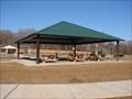 Image for Gold Municipal Park, Hillsborough NC